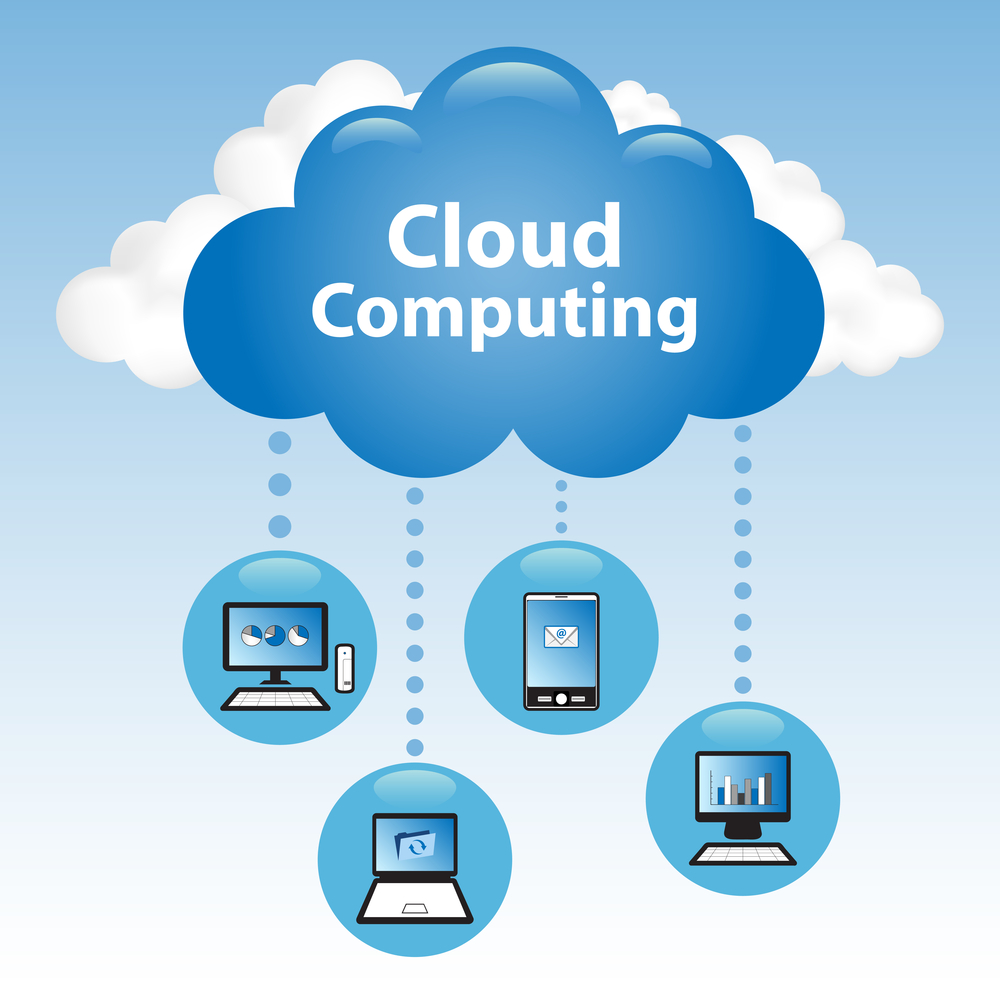 cloud computing in banks Banks in singapore have been slower in adopting the cloud because of security concerns and regulations the monetary authority of singapore (mas) hopes to tackle that by issuing new guidelines for the use of cloud services by financial institutions.